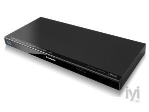DMP-BDT120 Panasonic