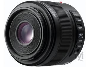 Leica DG Macro-Elmarit 45mm f/2.8 Panasonic