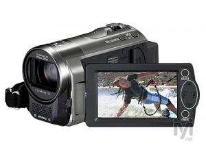 HC-V10 Panasonic
