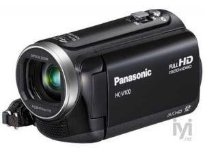 HC-V100 Panasonic