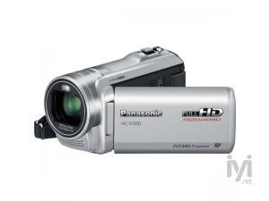 HC-V500 Panasonic