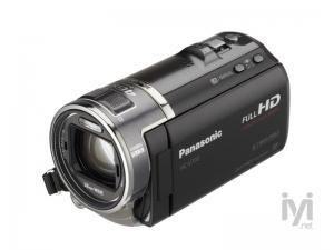 HC-V700 Panasonic