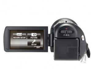 HC-X800 Panasonic