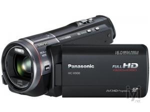 HC-X900 Panasonic