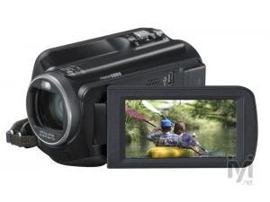 HDC-HS80 Panasonic