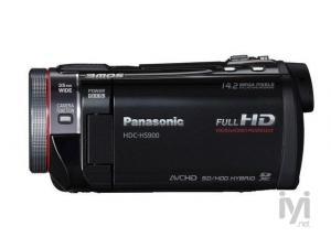 HDC-HS900 Panasonic
