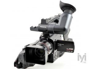 HDC-MDH1 Panasonic