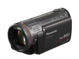 HDC-SDT750 Panasonic