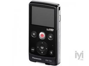 HM-TA1 Panasonic