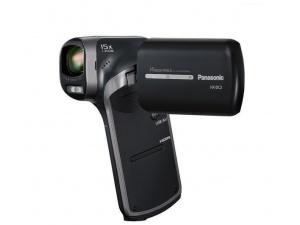HX-DC2 Panasonic