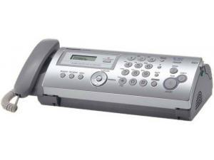 KX-FP205TK Panasonic