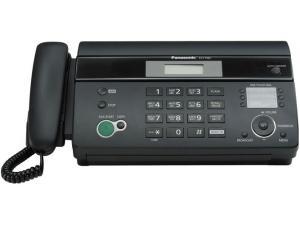 KX-FT984 Panasonic