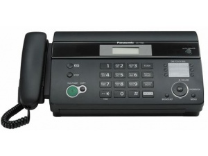 KX-FT984TK Panasonic