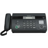 Panasonic KX-FT984TK