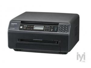 Kx-mb1500  Panasonic