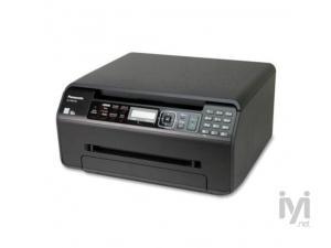 Kx-mb1520  Panasonic
