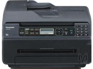 KX-MB1530 Panasonic