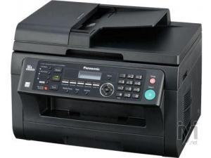 KX-MB2030 Panasonic