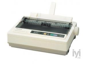 KX-P1150  Panasonic