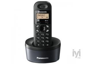 KX-TG1311 Panasonic