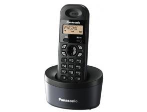KX-TG1311TR Panasonic