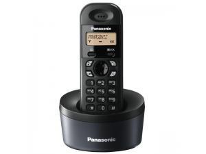 KX-TG1401TR Panasonic