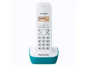 KX-TG1611TR Panasonic