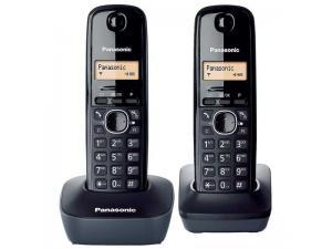 KX-TG1612 Panasonic