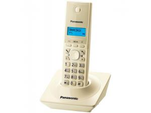 KX-TG1711 Panasonic