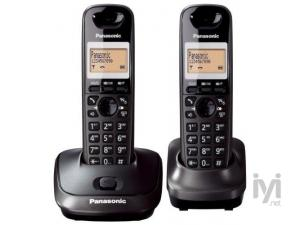 KX-TG2512 Panasonic