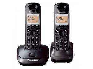 KX-TG2512TR Panasonic
