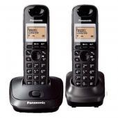 Panasonic KX-TG2512TR