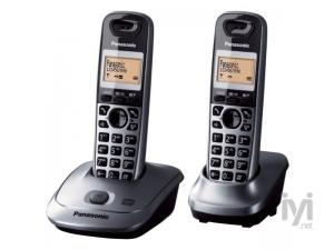 KX-TG2522 Panasonic