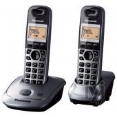 Panasonic KX-TG2522