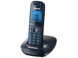 KX-TG5511 Panasonic