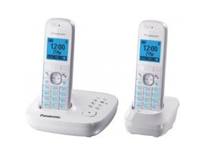 KX-TG5523 Panasonic