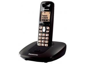 KX-TG6411 Panasonic