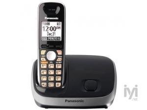 KX-TG6511 Panasonic