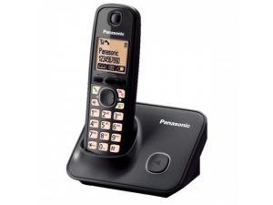 KX-TG6611TR Panasonic