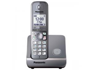 KX-TG6711 Panasonic