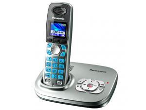 KX-TG8021 Panasonic
