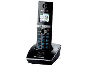 KX-TG8051 Panasonic