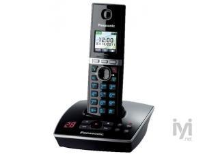 KX-TG8061 Panasonic