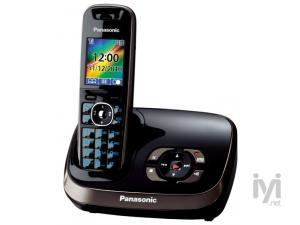 KX-TG8521 Panasonic