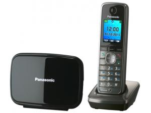 KX-TG8611 Panasonic