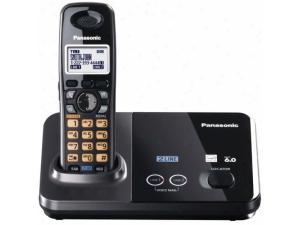KX-TG9321 Panasonic
