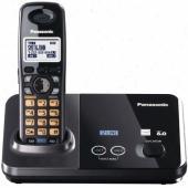 Panasonic KX-TG9321