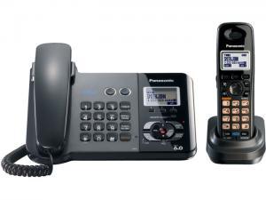 KX-TG9391 Panasonic