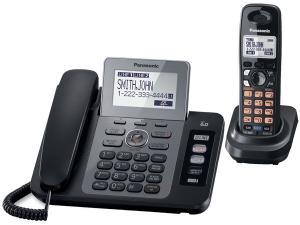 KX-TG9471 Panasonic