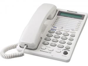 KX-TS108 Panasonic